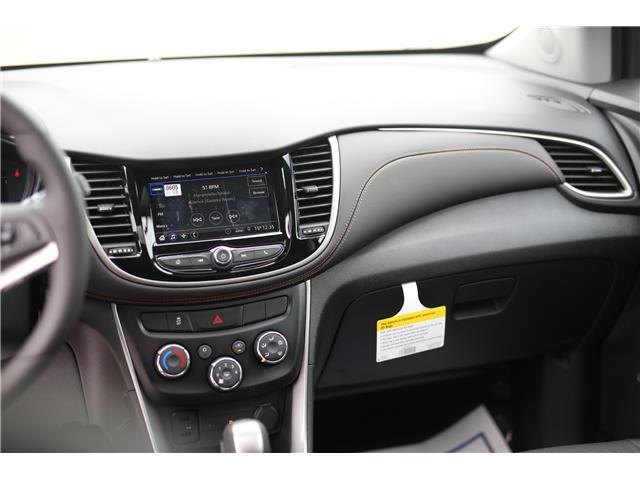 2019 Chevrolet Trax LT (Stk: 57820) in Barrhead - Image 16 of 31