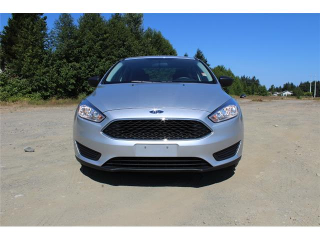 2017 Ford Focus S (Stk: t597860A) in Courtenay - Image 2 of 27
