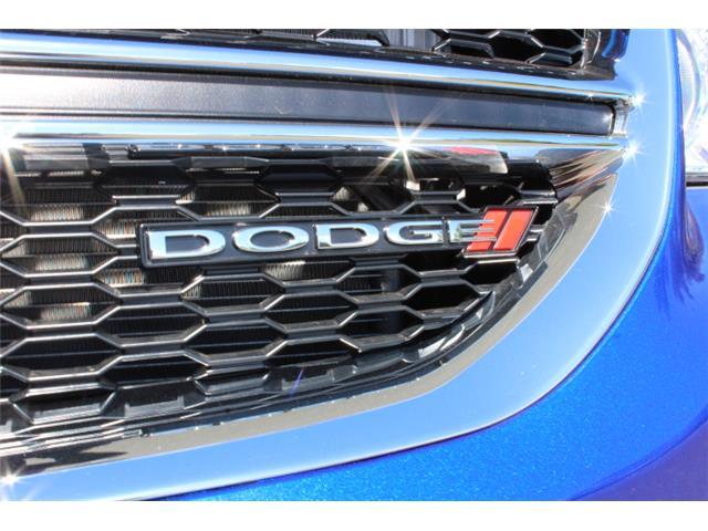 2019 Dodge Grand Caravan CVP/SXT (Stk: R700340) in Courtenay - Image 27 of 27