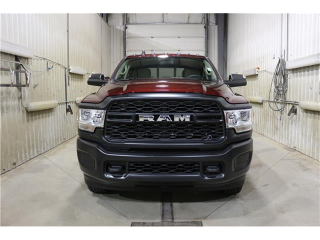 2019 RAM 3500 Tradesman (Stk: KT080) in Rocky Mountain House - Image 2 of 25