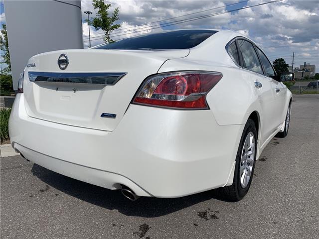 2015 Nissan Altima 2.5 (Stk: B8688) in Oakville - Image 3 of 18