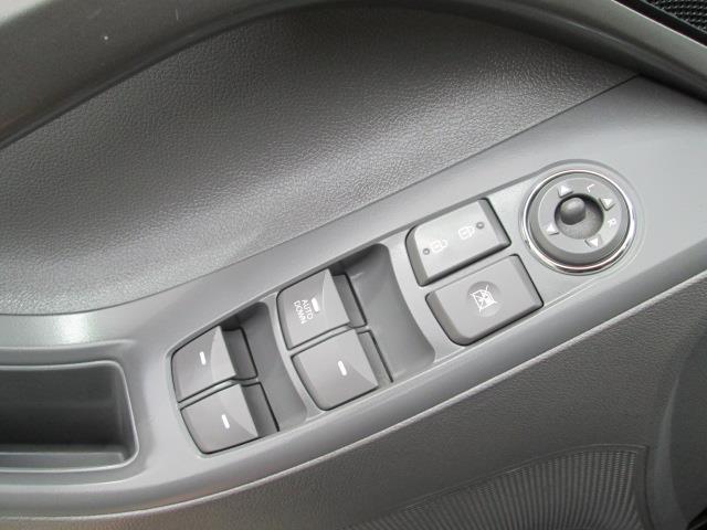 2013 Hyundai Elantra GL (Stk: bp650) in Saskatoon - Image 9 of 15