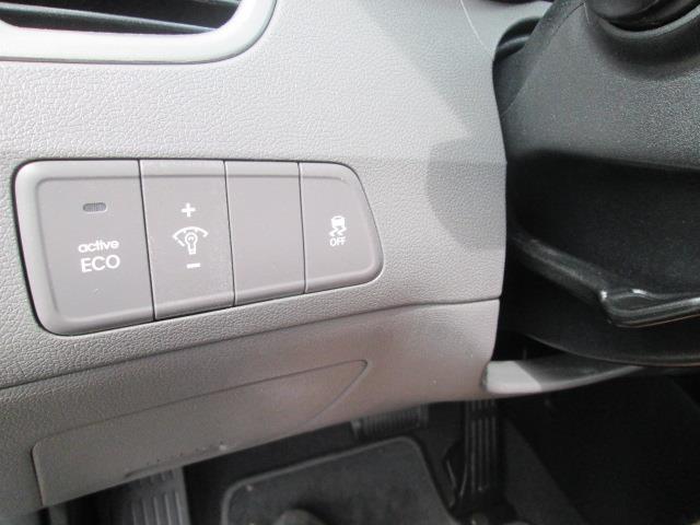 2013 Hyundai Elantra GL (Stk: bp650) in Saskatoon - Image 10 of 15
