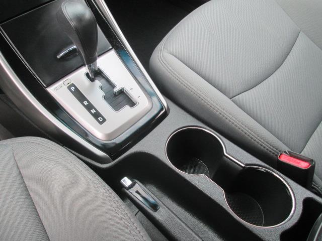 2013 Hyundai Elantra GL (Stk: bp650) in Saskatoon - Image 11 of 15