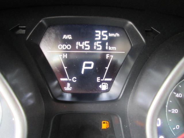2013 Hyundai Elantra GL (Stk: bp650) in Saskatoon - Image 14 of 15