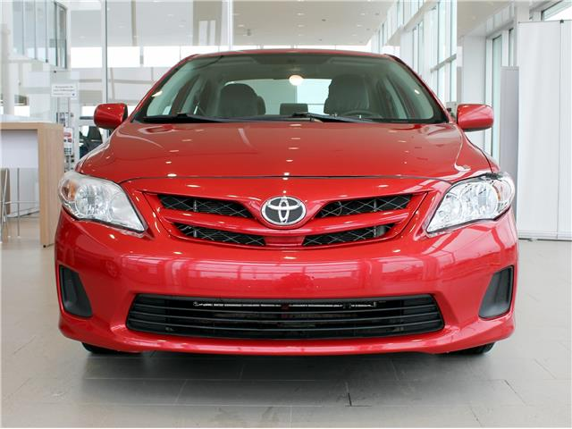 2012 Toyota Corolla CE (Stk: 68503A) in Saskatoon - Image 2 of 20
