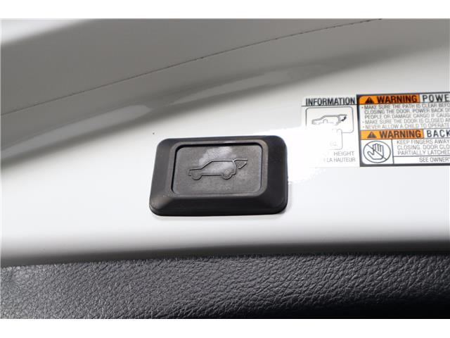2017 Toyota RAV4 SE (Stk: 219327A) in Huntsville - Image 13 of 37
