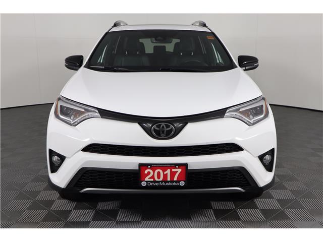 2017 Toyota RAV4 SE (Stk: 219327A) in Huntsville - Image 2 of 37