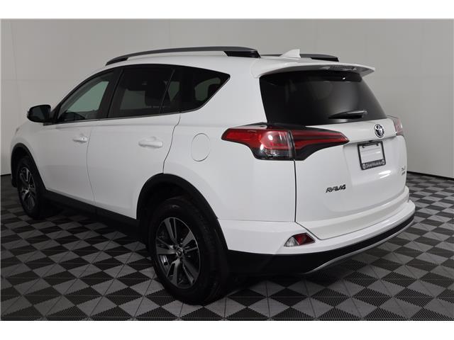 2018 Toyota RAV4 XLE (Stk: 52498) in Huntsville - Image 5 of 36