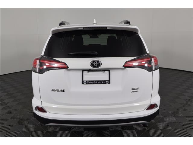 2018 Toyota RAV4 XLE (Stk: 52498) in Huntsville - Image 6 of 36