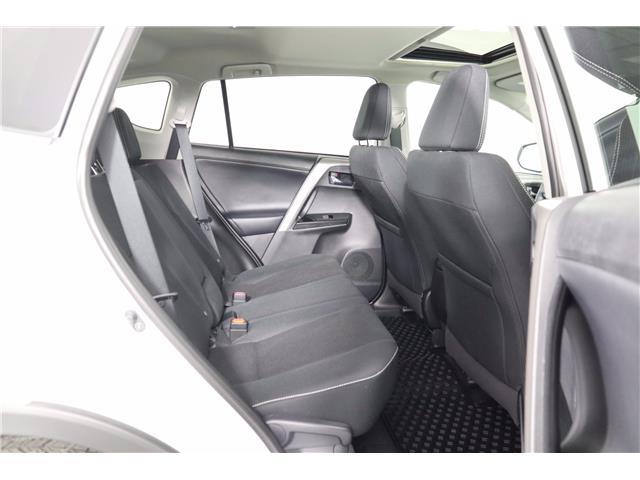 2018 Toyota RAV4 XLE (Stk: 52498) in Huntsville - Image 13 of 36