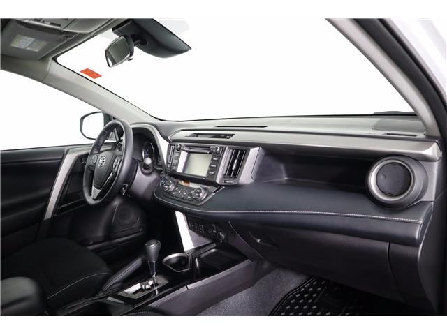 2018 Toyota RAV4 XLE (Stk: 52498) in Huntsville - Image 15 of 36