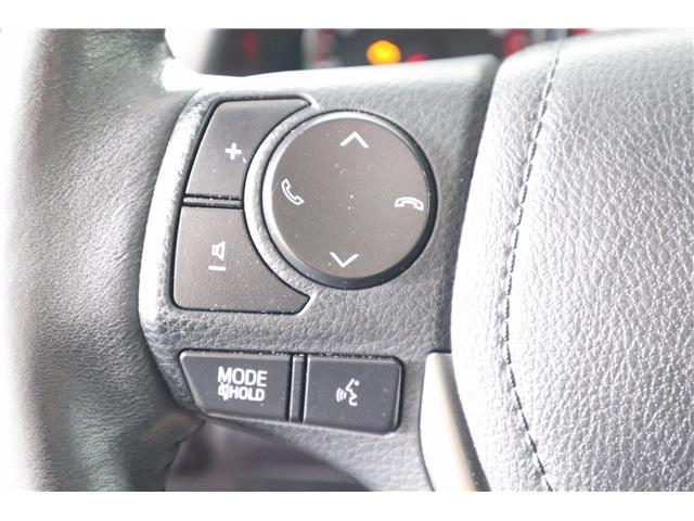 2017 Toyota RAV4 SE (Stk: 219327A) in Huntsville - Image 24 of 37