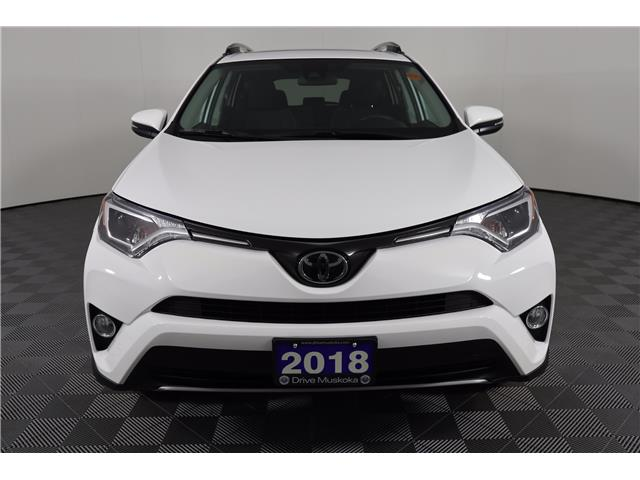 2018 Toyota RAV4 XLE (Stk: 52498) in Huntsville - Image 2 of 36