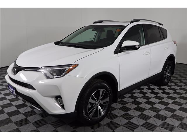 2018 Toyota RAV4 XLE (Stk: 52498) in Huntsville - Image 3 of 36