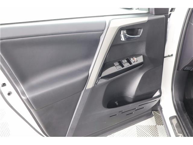2018 Toyota RAV4 XLE (Stk: 52498) in Huntsville - Image 17 of 36