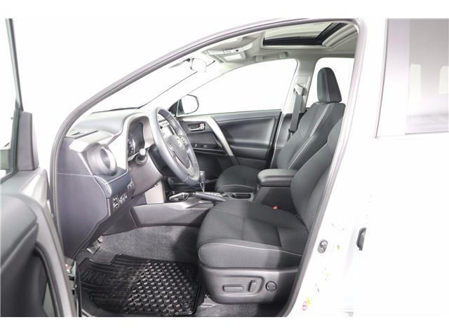 2018 Toyota RAV4 XLE (Stk: 52498) in Huntsville - Image 20 of 36
