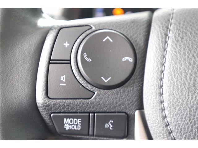 2018 Toyota RAV4 XLE (Stk: 52498) in Huntsville - Image 23 of 36