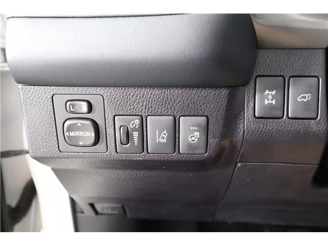 2018 Toyota RAV4 XLE (Stk: 52498) in Huntsville - Image 25 of 36