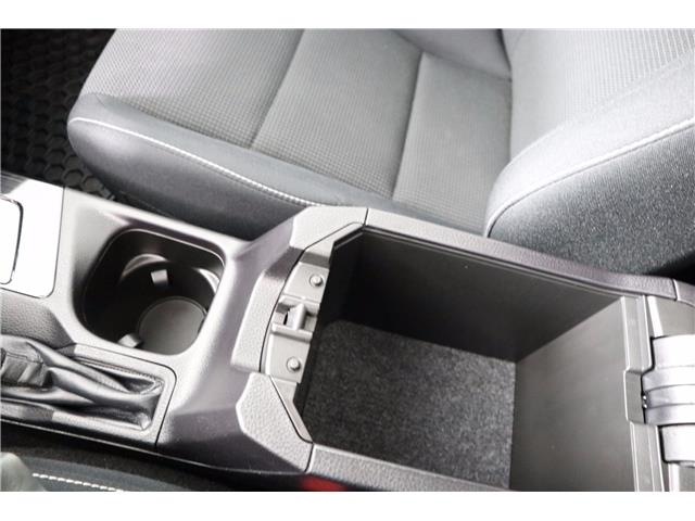 2018 Toyota RAV4 XLE (Stk: 52498) in Huntsville - Image 32 of 36