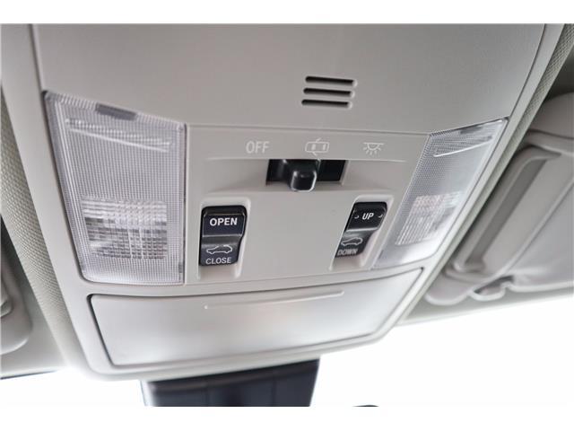 2018 Toyota RAV4 XLE (Stk: 52498) in Huntsville - Image 33 of 36