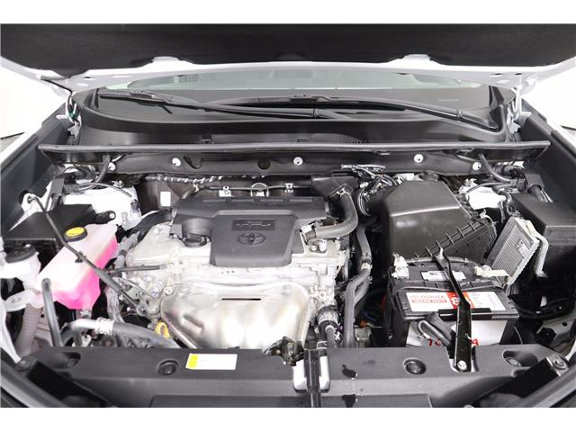 2018 Toyota RAV4 XLE (Stk: 52498) in Huntsville - Image 34 of 36