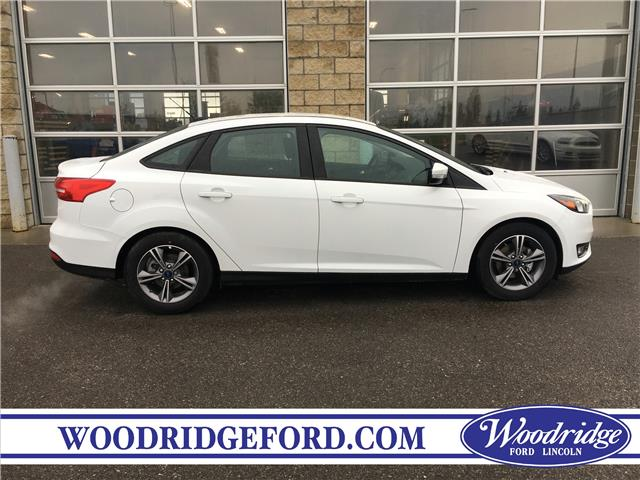 2018 Ford Focus SE (Stk: 17271) in Calgary - Image 2 of 20