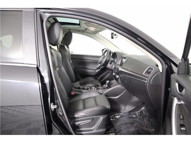2016 Mazda CX-5 GT (Stk: 52499) in Huntsville - Image 13 of 33