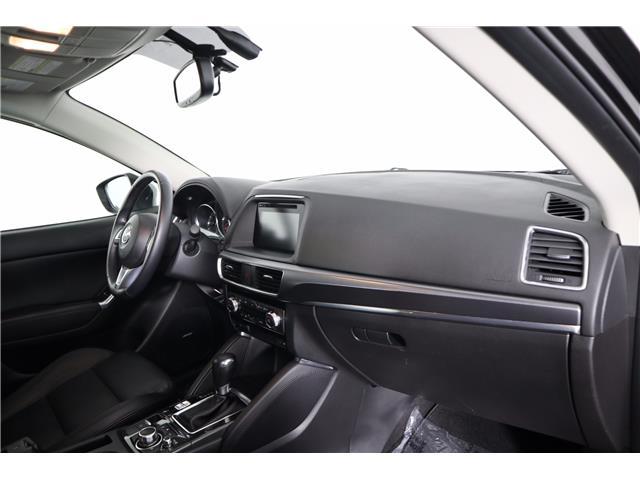 2016 Mazda CX-5 GT (Stk: 52499) in Huntsville - Image 14 of 33