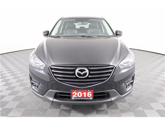 2016 Mazda CX-5 GT (Stk: 52499) in Huntsville - Image 2 of 33