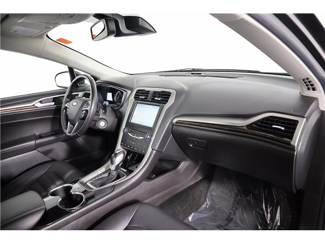 2015 Ford Fusion SE (Stk: 219219A) in Huntsville - Image 13 of 30
