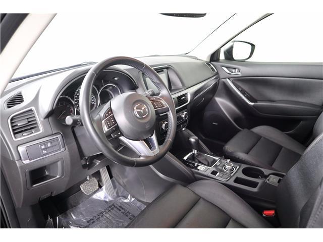 2016 Mazda CX-5 GT (Stk: 52499) in Huntsville - Image 18 of 33