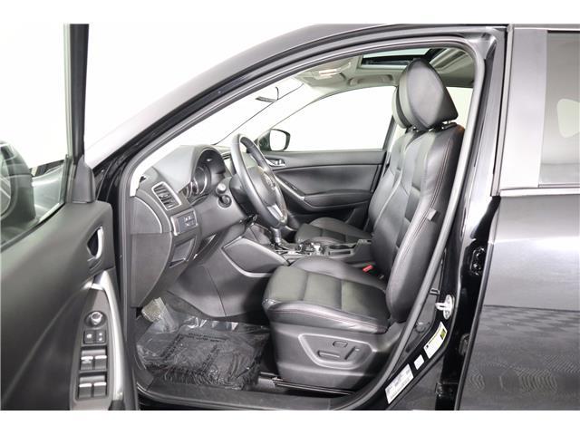 2016 Mazda CX-5 GT (Stk: 52499) in Huntsville - Image 19 of 33