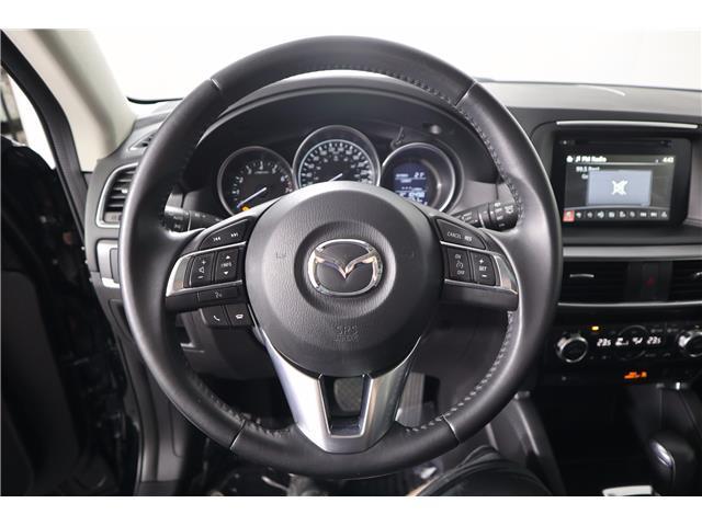 2016 Mazda CX-5 GT (Stk: 52499) in Huntsville - Image 20 of 33