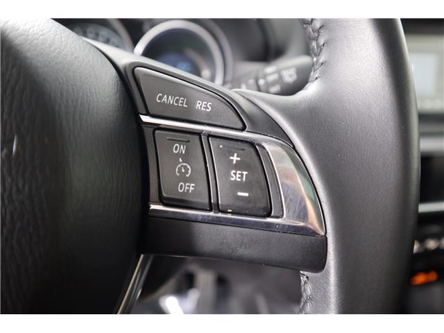2016 Mazda CX-5 GT (Stk: 52499) in Huntsville - Image 22 of 33