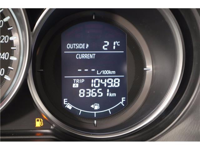 2016 Mazda CX-5 GT (Stk: 52499) in Huntsville - Image 23 of 33