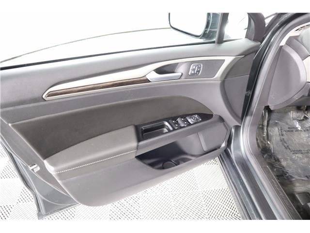 2015 Ford Fusion SE (Stk: 219219A) in Huntsville - Image 14 of 30