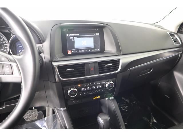 2016 Mazda CX-5 GT (Stk: 52499) in Huntsville - Image 25 of 33