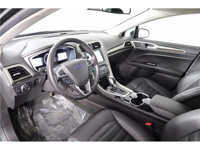 2015 Ford Fusion SE (Stk: 219219A) in Huntsville - Image 16 of 30