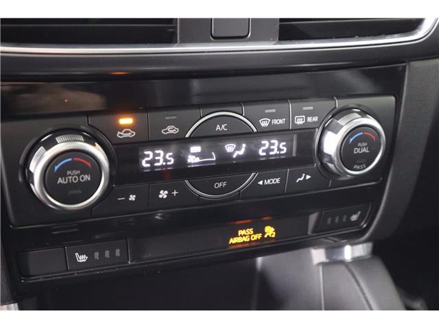 2016 Mazda CX-5 GT (Stk: 52499) in Huntsville - Image 27 of 33