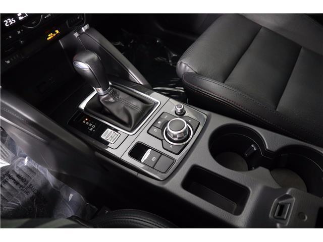 2016 Mazda CX-5 GT (Stk: 52499) in Huntsville - Image 28 of 33