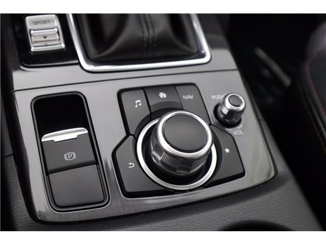 2016 Mazda CX-5 GT (Stk: 52499) in Huntsville - Image 29 of 33