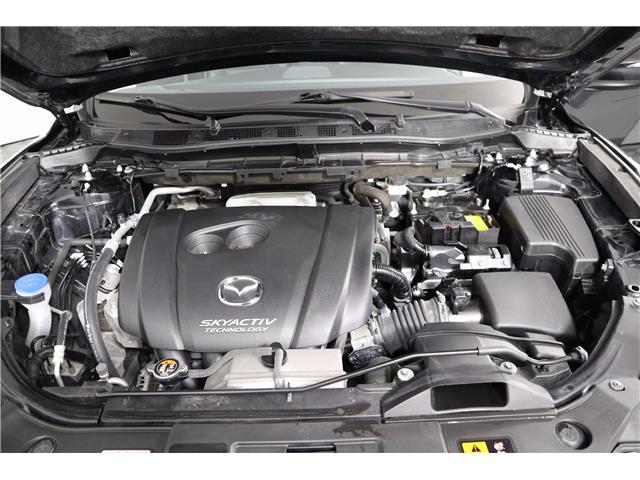 2016 Mazda CX-5 GT (Stk: 52499) in Huntsville - Image 31 of 33