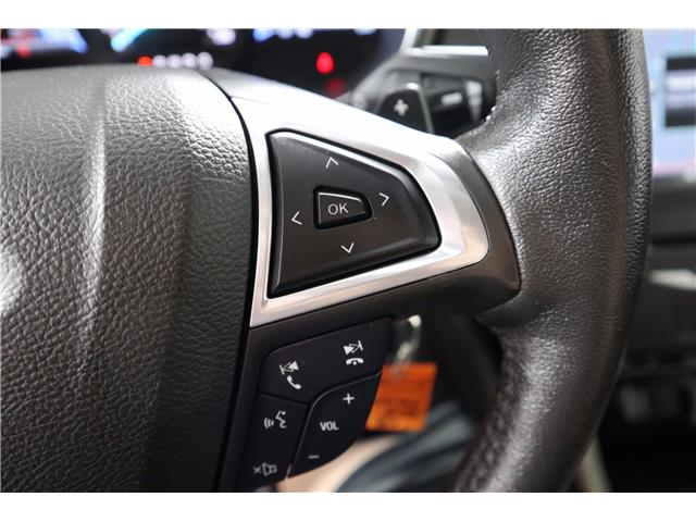 2015 Ford Fusion SE (Stk: 219219A) in Huntsville - Image 21 of 30