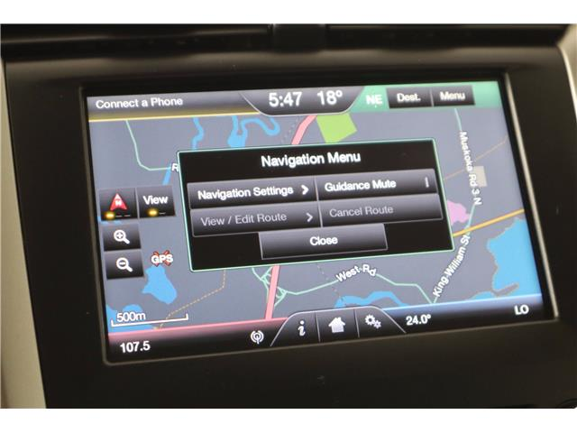 2015 Ford Fusion SE (Stk: 219219A) in Huntsville - Image 23 of 30