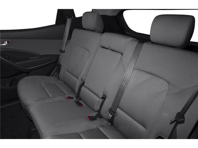 2014 Hyundai Santa Fe Sport  (Stk: 19706) in Chatham - Image 8 of 10