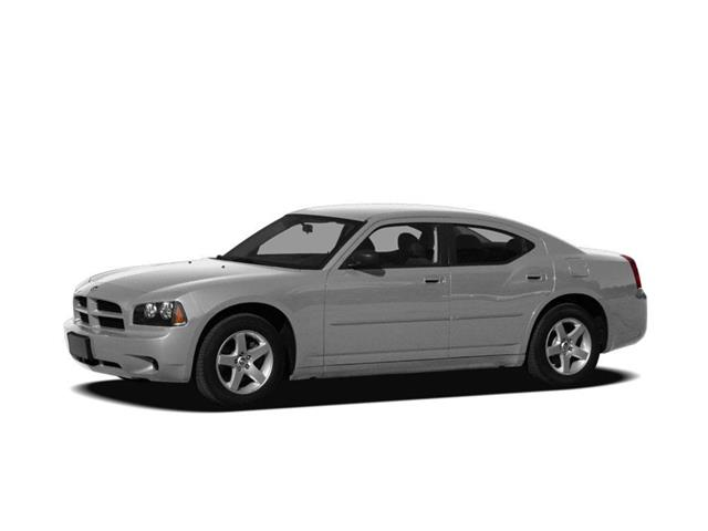 2009 Dodge Charger SXT (Stk: 19717) in Chatham - Image 2 of 2