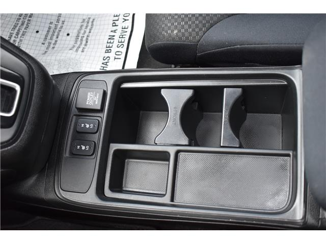 2015 Honda CR-V LX (Stk: PP465) in Saskatoon - Image 19 of 27
