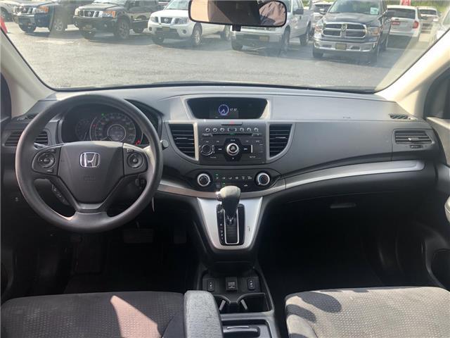 2014 Honda CR-V LX (Stk: 5292) in London - Image 8 of 23