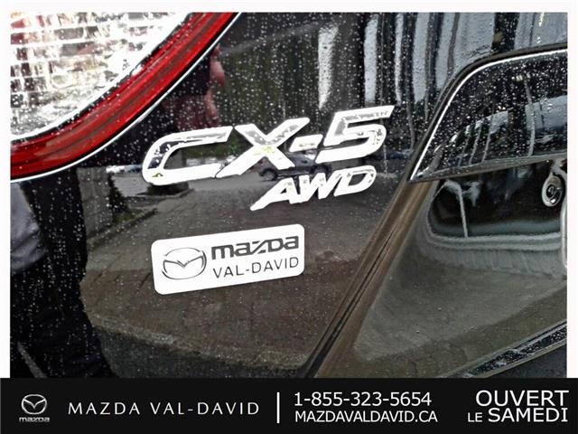 2016 Mazda CX-5 GS (Stk: B1643) in Val-David - Image 8 of 26